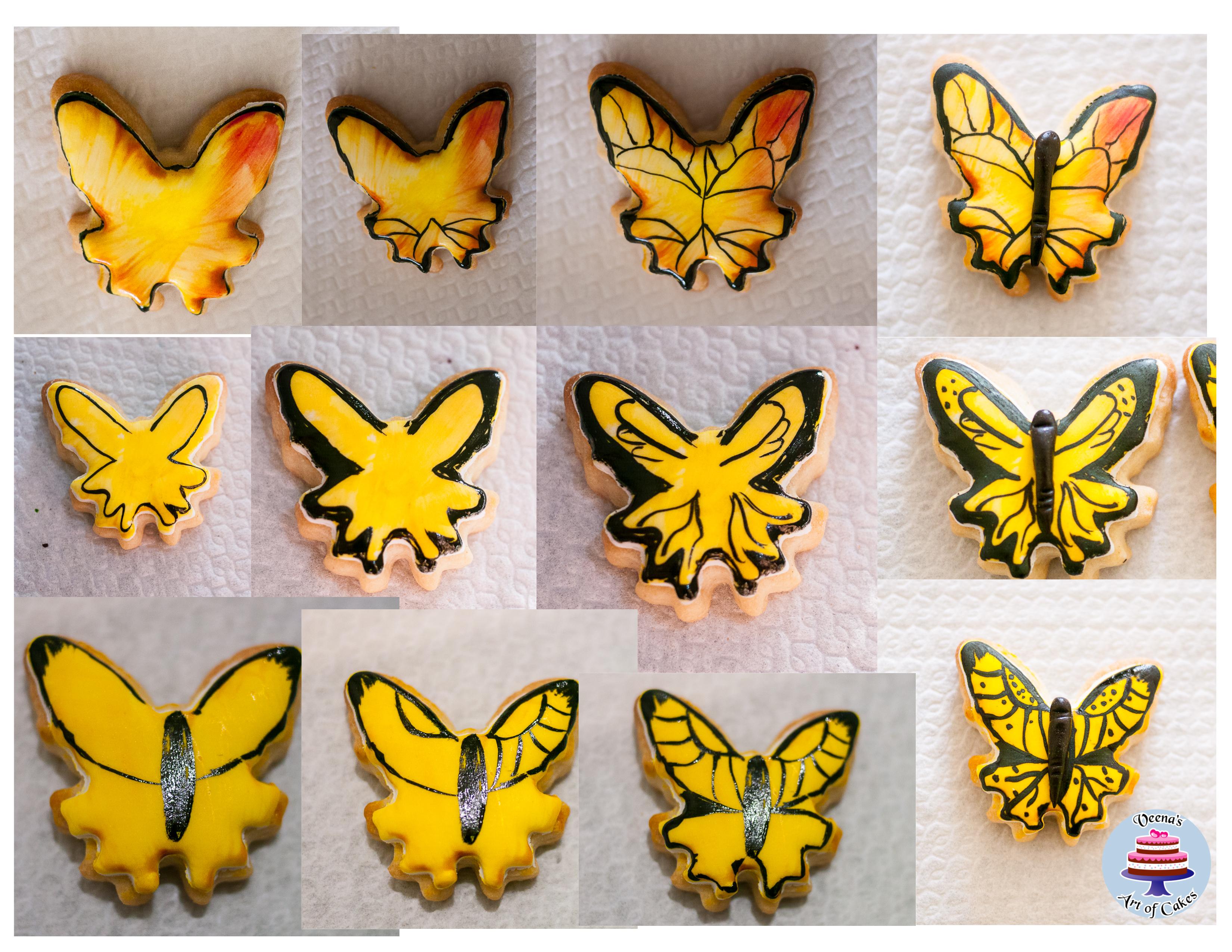 Butterfly-Cookies-2.jpg#asset:9787