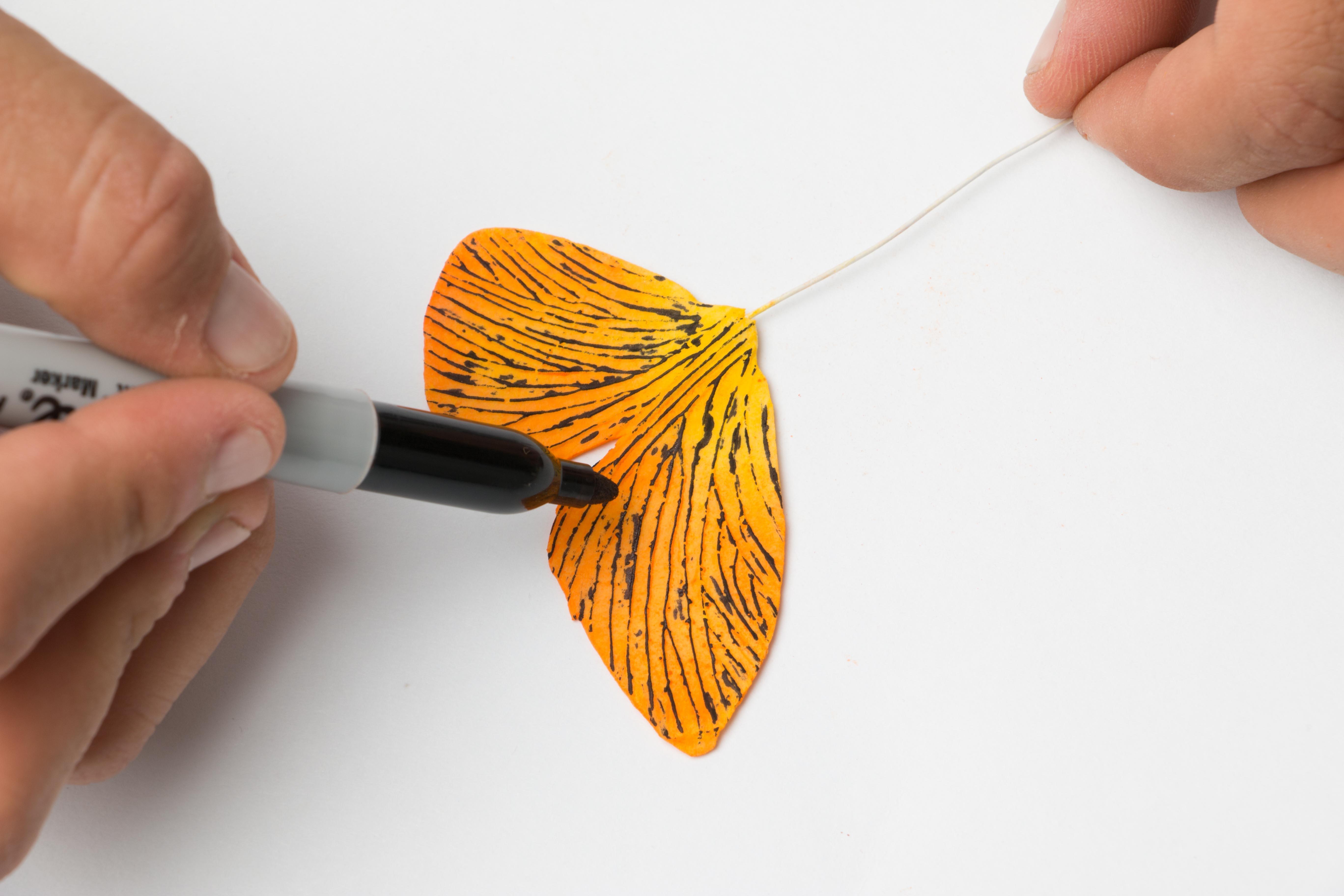 Butterfly_Tutorial_Step-16.JPG?mtime=20200708122723#asset:334719