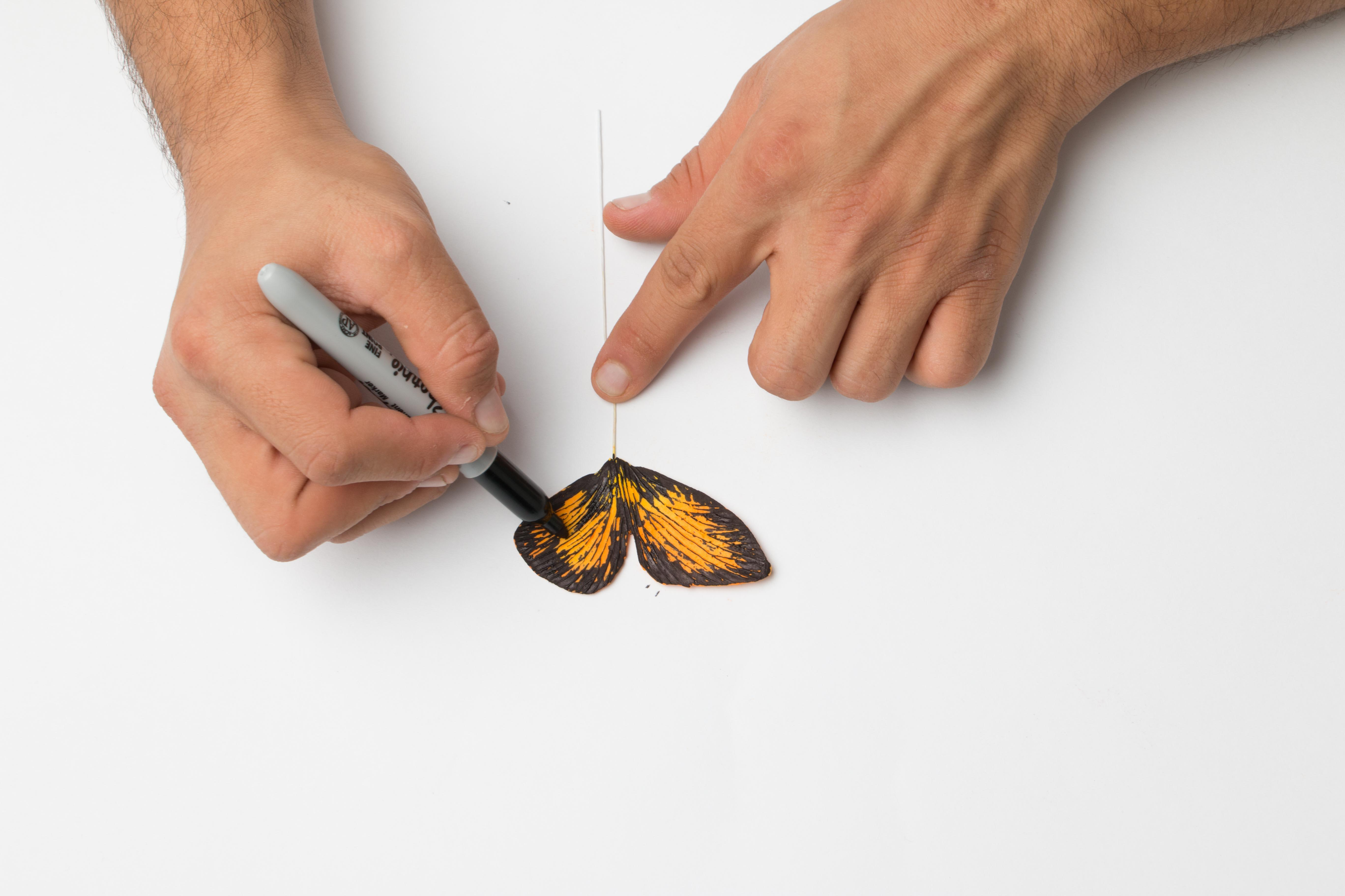 Butterfly_Tutorial_Step-17.JPG?mtime=20200708122748#asset:334720