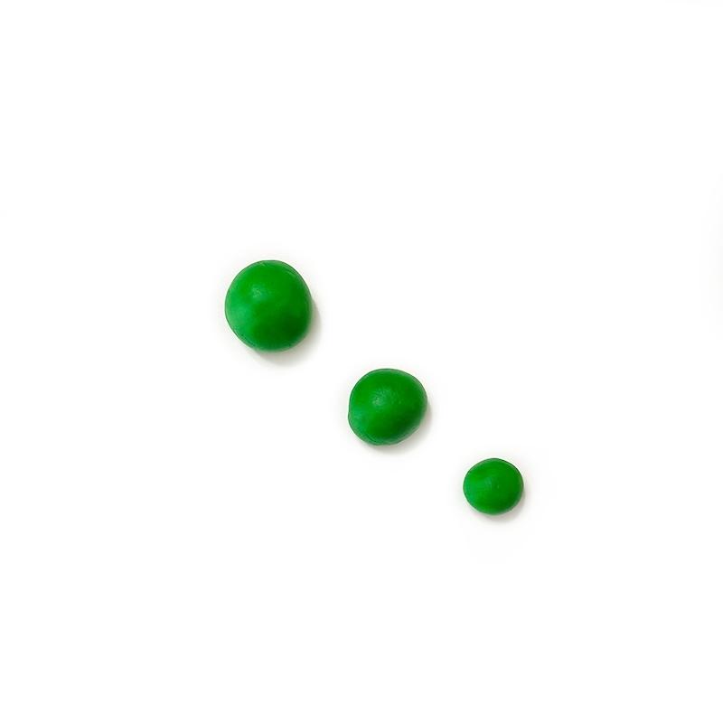 CactusTopper_1.jpg?mtime=20200421203908#asset:310821