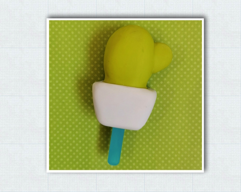 Cakesicle_LuluGoh_PastelYellow_march2021_1a.jpg?mtime=20210302143445#asset:416757