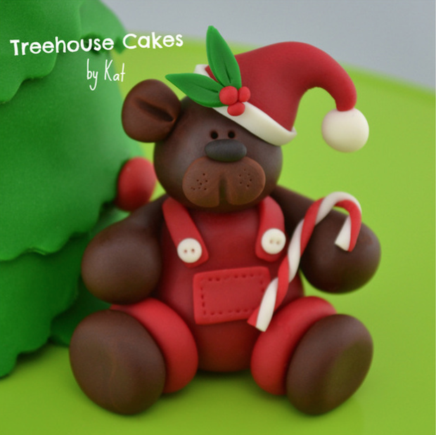 Candy-Cane-Bear-Final.png#asset:10524