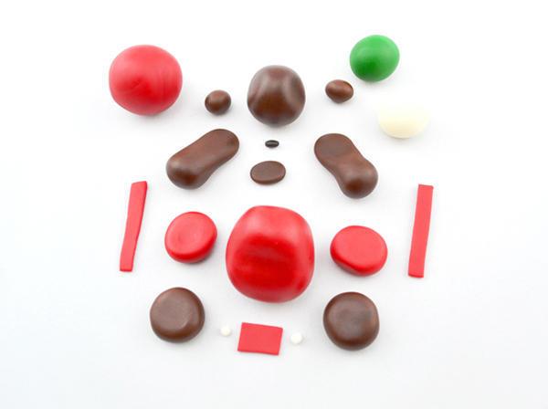 Candy-Cane-bear-01.jpg#asset:10525