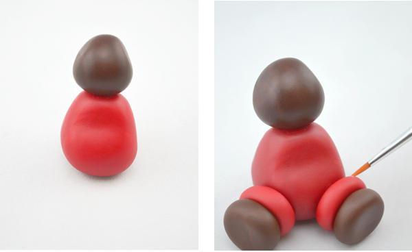 Candy-Cane-bear-02.jpg#asset:10526