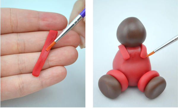 Candy-Cane-bear-03.jpg#asset:10527