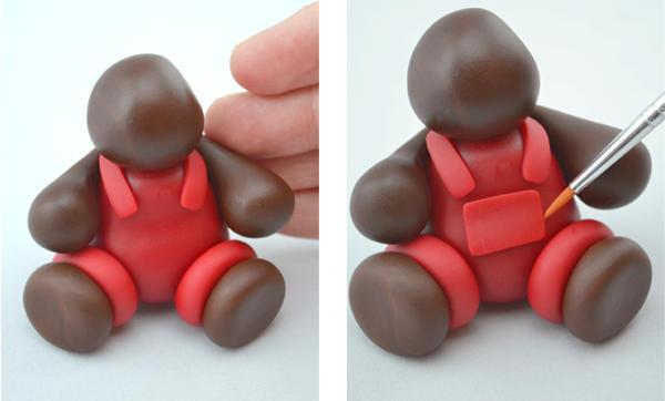 Candy-Cane-bear-04.jpg#asset:10528