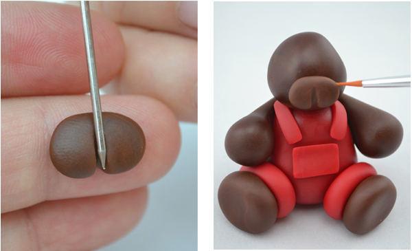 Candy-Cane-bear-05.jpg#asset:10529