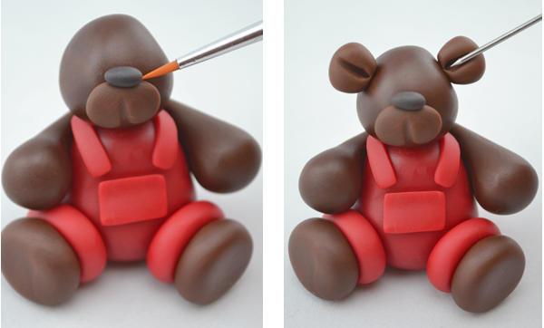 Candy-Cane-bear-06.jpg#asset:10530