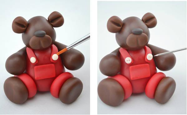 Candy-Cane-bear-07.jpg#asset:10531