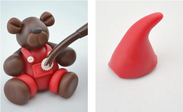 Candy-Cane-bear-08.jpg#asset:10532