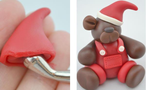 Candy-Cane-bear-10.jpg#asset:10534