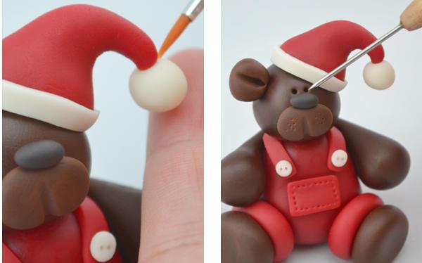 Candy-Cane-bear-11.jpg#asset:10535
