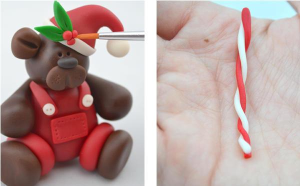 Candy-Cane-bear-12.jpg#asset:10536