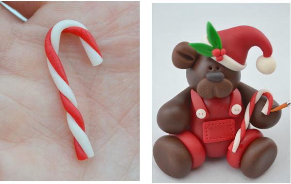 Candy-Cane-bear-13.jpg#asset:10537