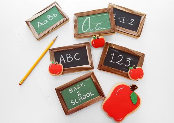 Chalkboard-1.jpg#asset:10483