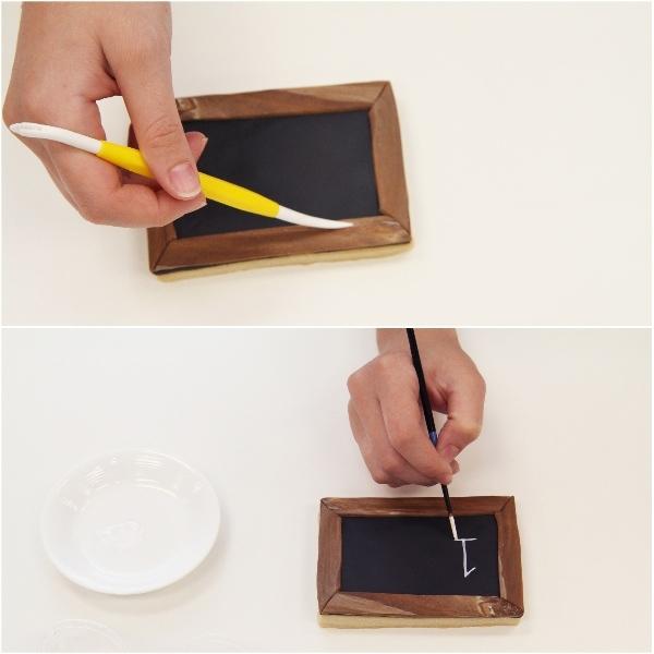 Chalkboard-3.jpg#asset:10485