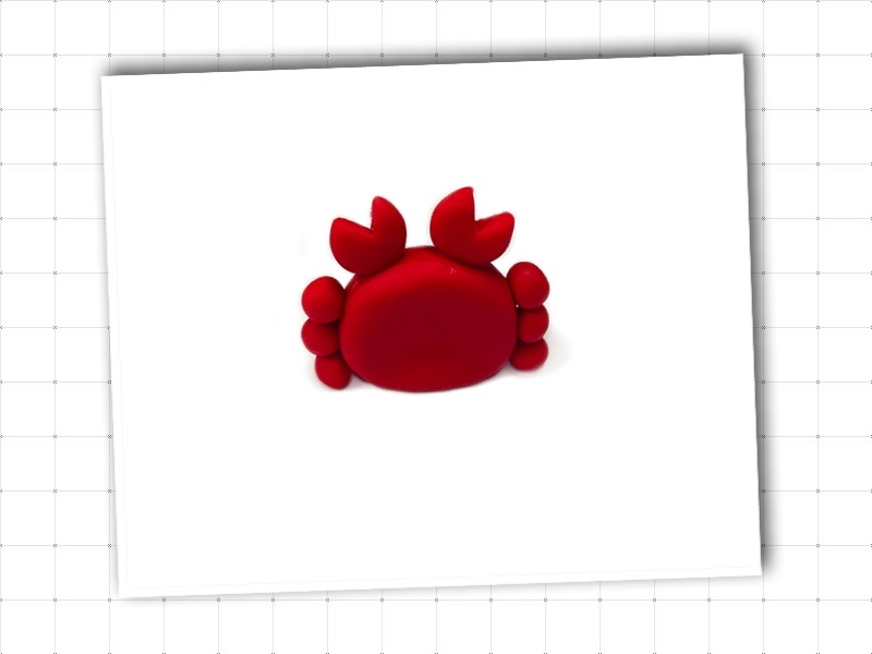 Down-By-The-Sea_Crab_4.jpg?mtime=20210812114948#asset:483955