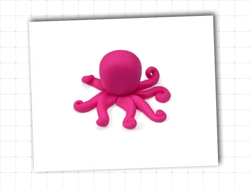 Down-By-The-Sea_Octopus_4.jpg?mtime=20210812114019#asset:483942