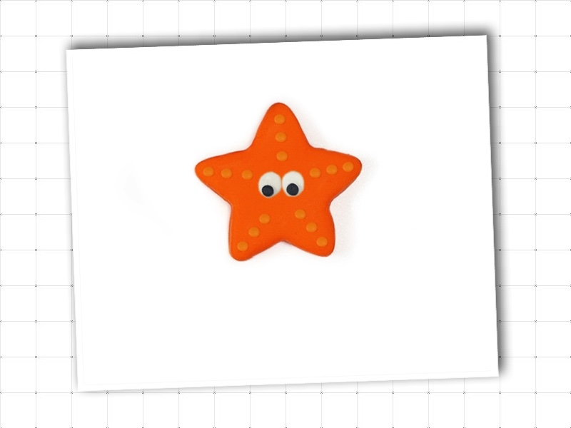 Down-By-The-Sea_Starfish_5.jpg?mtime=20210812113155#asset:483938