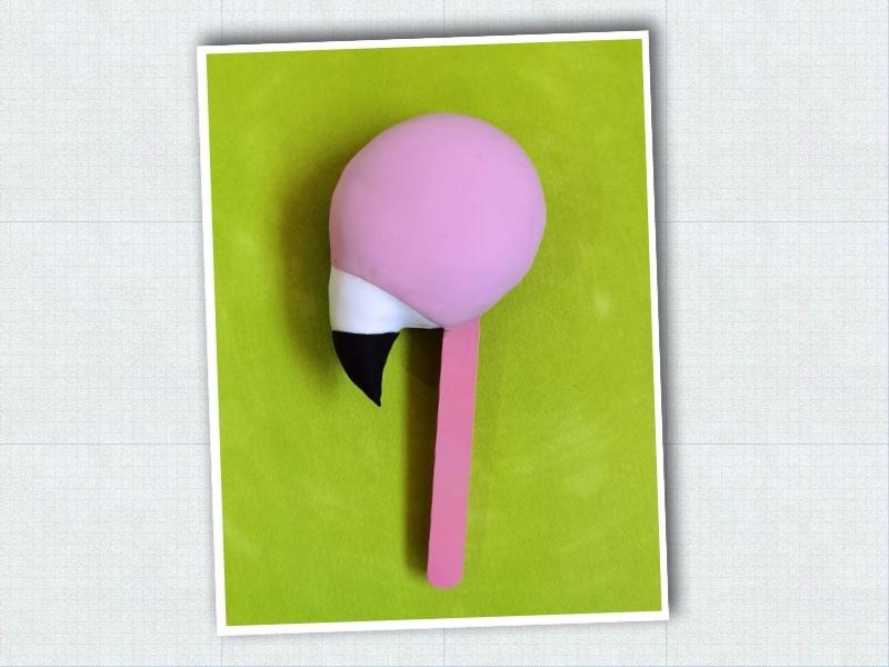 Flamingo-Cakesicle-a.jpg?mtime=20210302124756#asset:416725