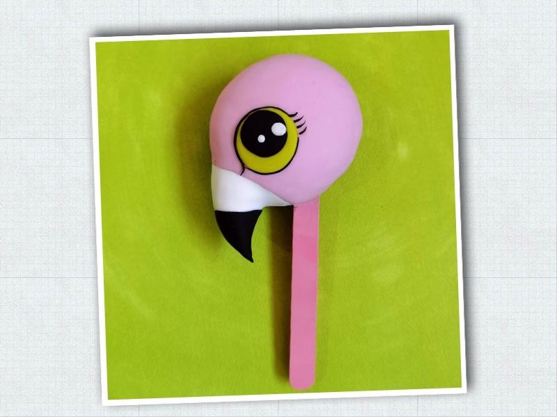 Flamingo-Cakesicle-c.jpg?mtime=20210302124814#asset:416726