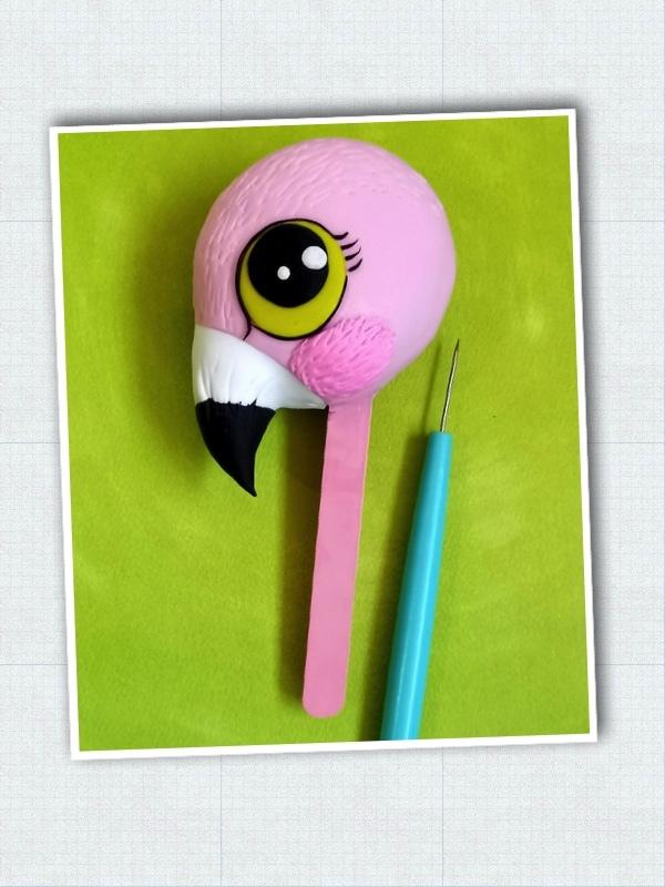 Flamingo-Cakesicle-d.jpg?mtime=20210302124854#asset:416727