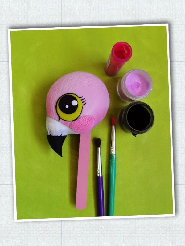 Flamingo-Cakesicle-e.jjpg.jpg?mtime=20210226144839#asset:415252