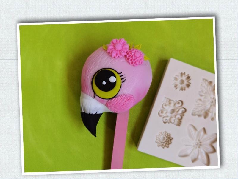 Flamingo-Cakesicle-e.jpg?mtime=20210302124933#asset:416728