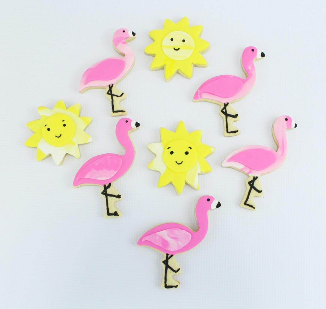 Flamingo13.JPG#asset:19831