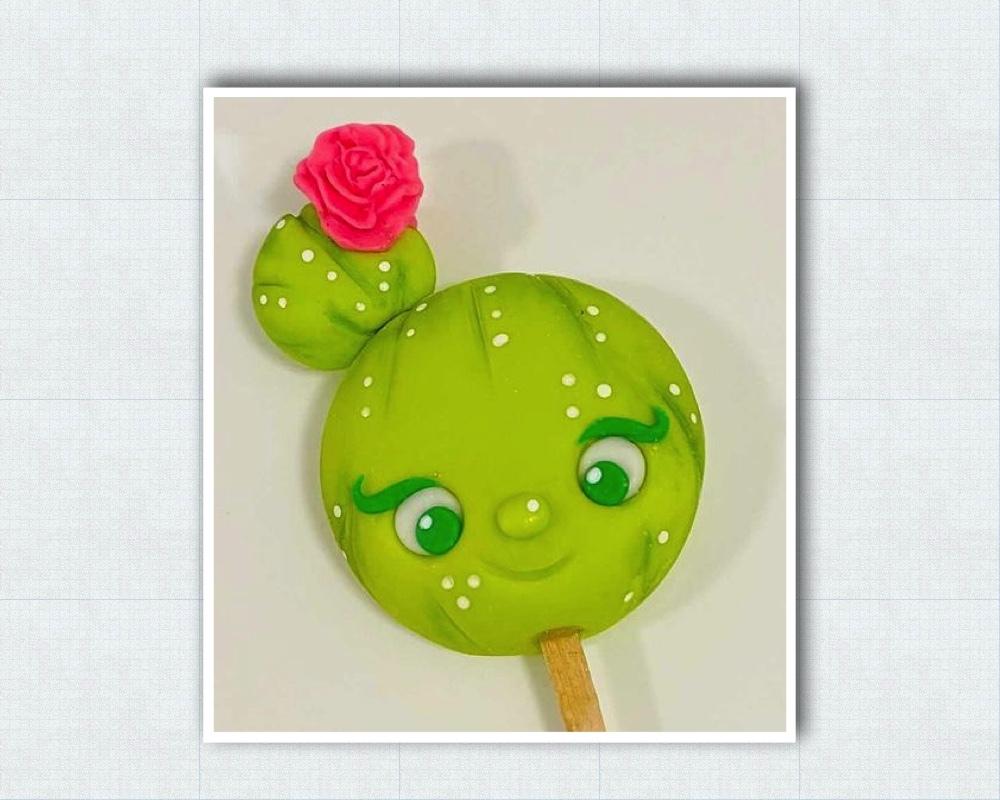 Fleur-de-Sweets_Cactus_Step_final.jpg?mtime=20210505105252#asset:439710