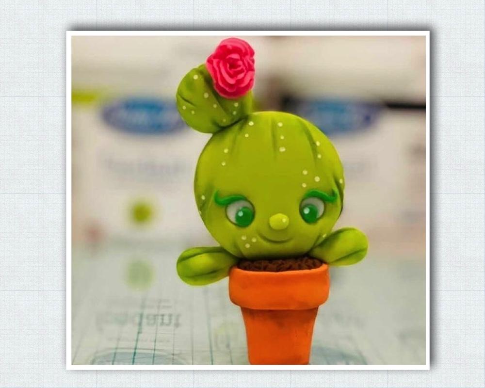 Fleur-de-Sweets_Cactus_Step_final_hero.jpg?mtime=20210505105402#asset:439711