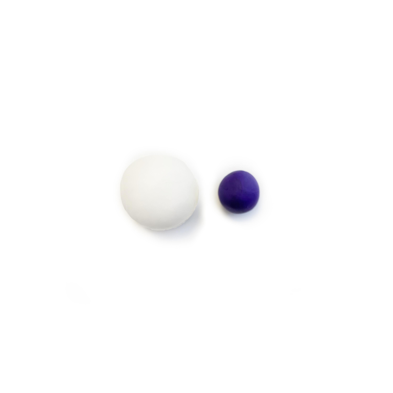 Flower_Top_tut_Lavender_1.jpg?mtime=20210304095711#asset:417181