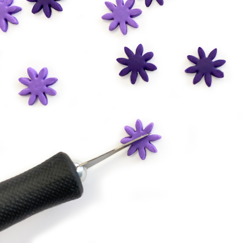 Flower_Top_tut_Lavender_4.jpg?mtime=20210304100225#asset:417187