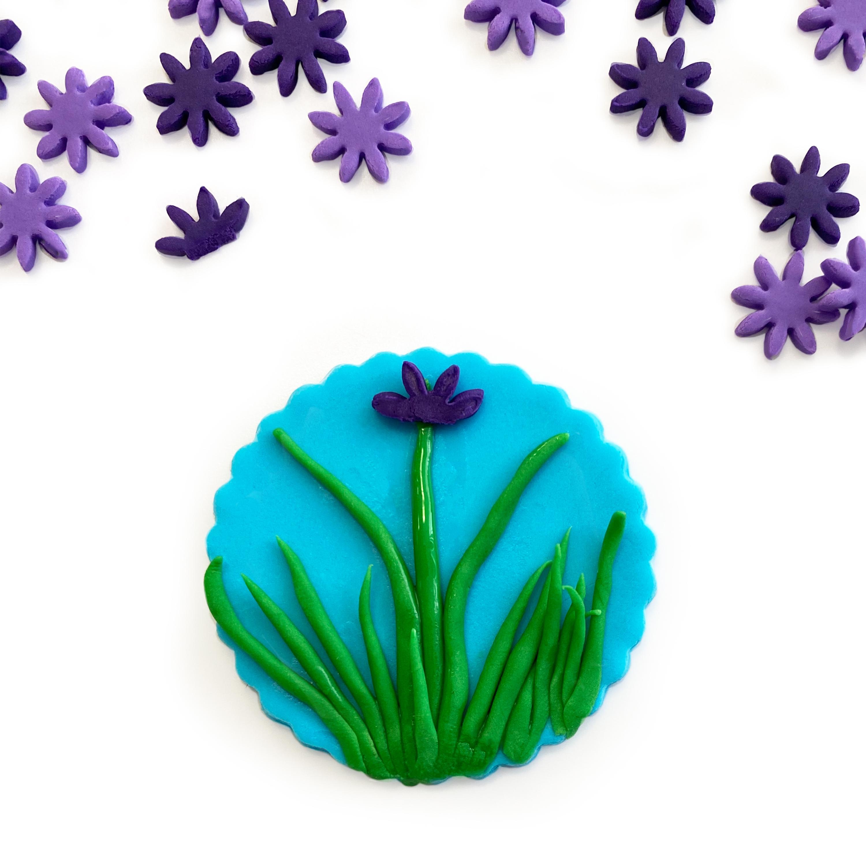 Flower_Top_tut_Lavender_5.jpg?mtime=20210304100326#asset:417188