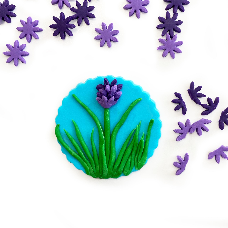 Flower_Top_tut_Lavender_6.jpg?mtime=20210304100431#asset:417189