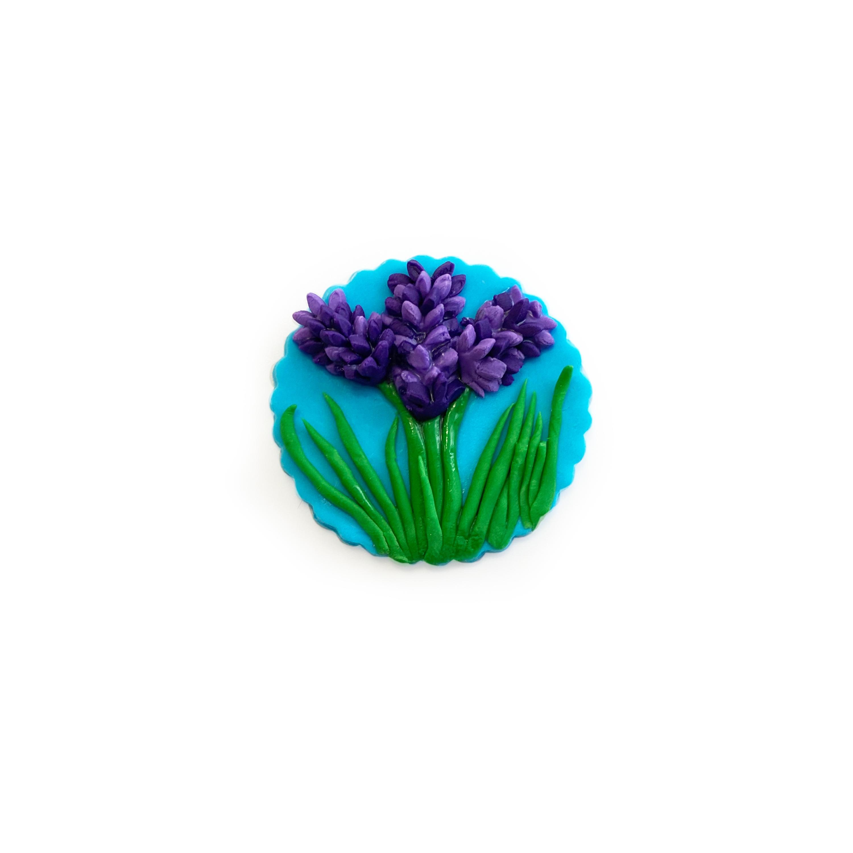Flower_Top_tut_Lavender_7.jpg?mtime=20210304100559#asset:417190