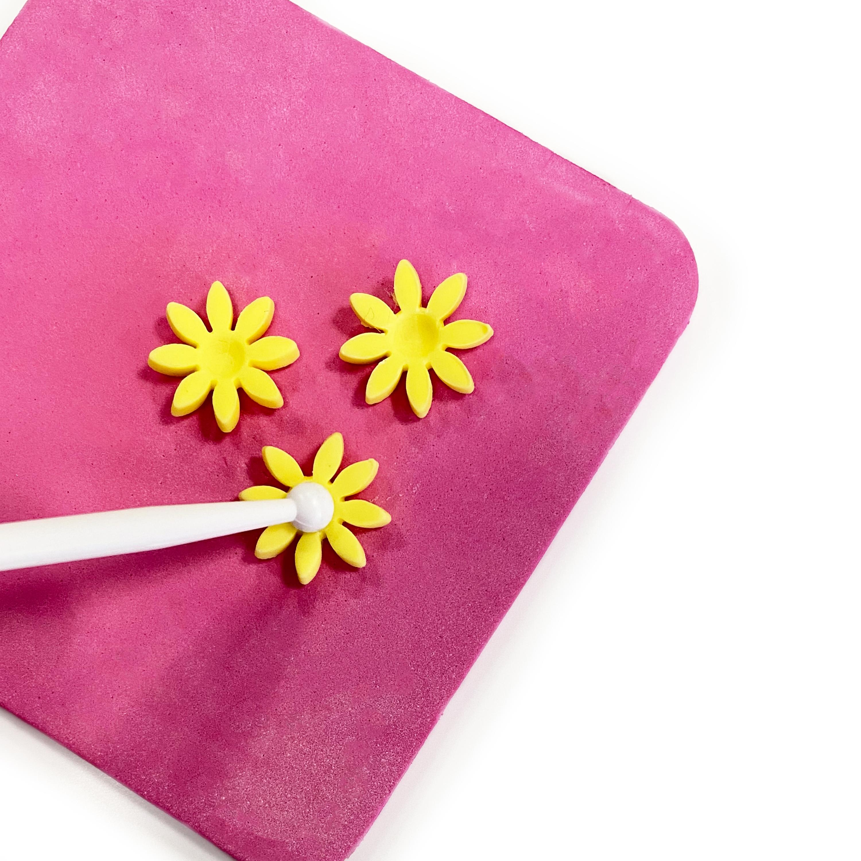 Flower_Tut_Daffodil_4.jpg?mtime=20210304093417#asset:417172