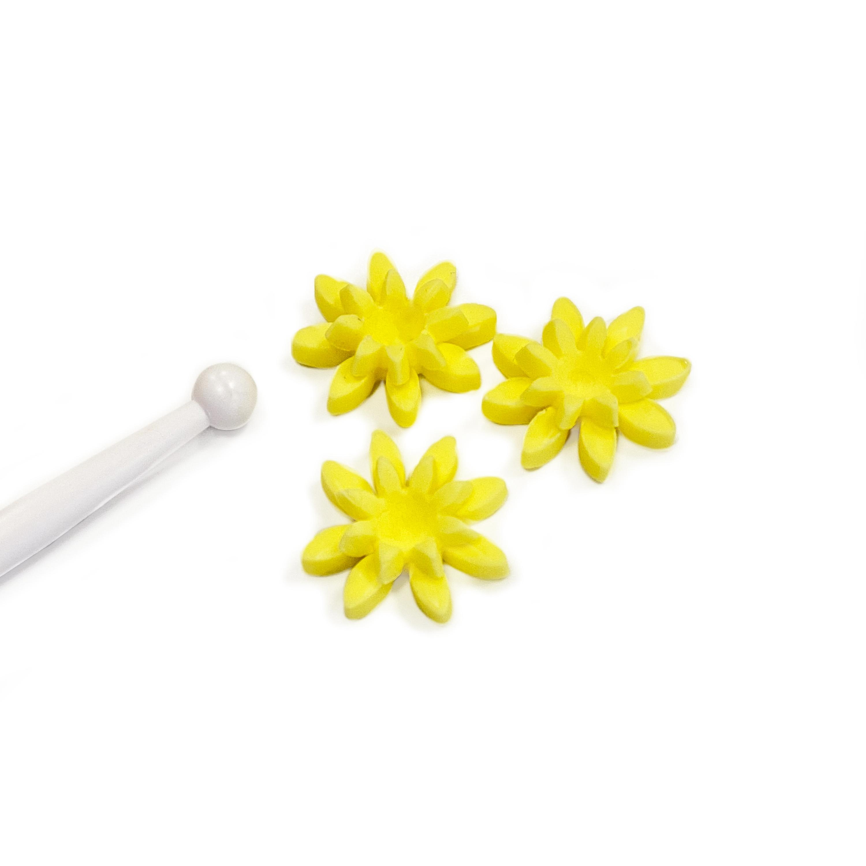 Flower_Tut_Daffodil_6.jpg?mtime=20210304093840#asset:417174