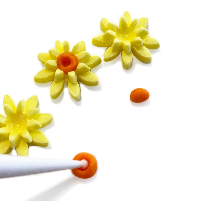 Flower_Tut_Daffodil_7.jpg?mtime=20210304094241#asset:417177
