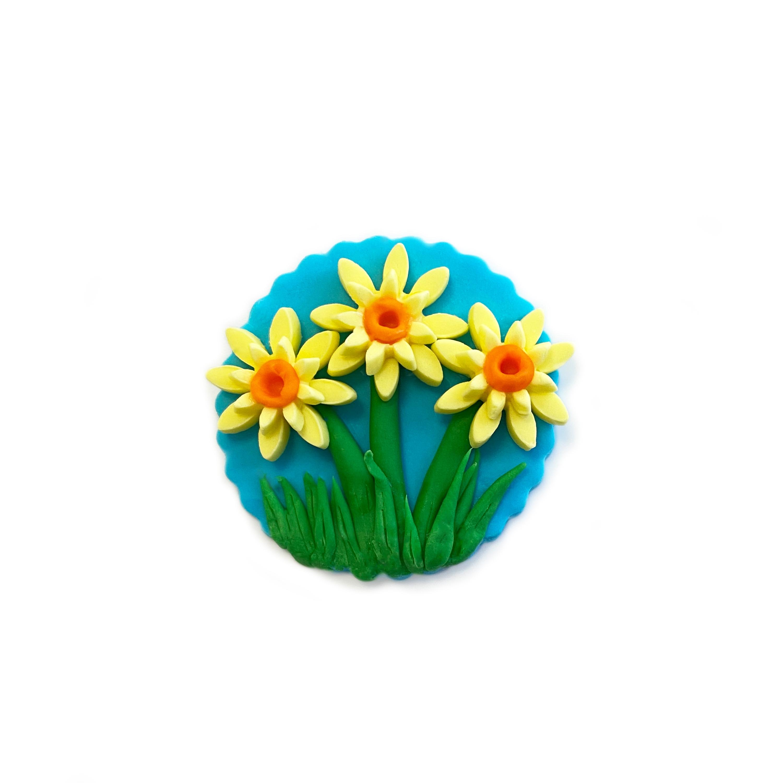 Flower_Tut_Daffodil_9.jpg?mtime=20210304094621#asset:417179