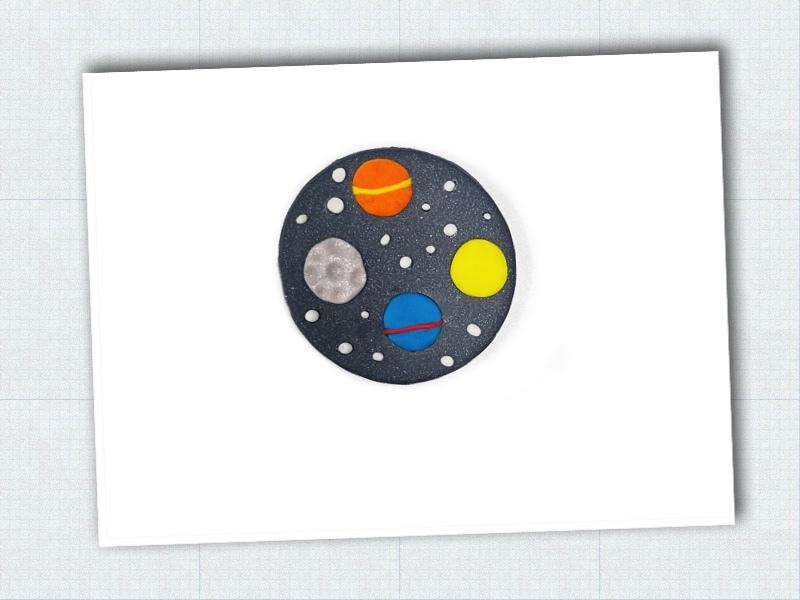 Galaxy_6.jpg?mtime=20210709104333#asset:470305