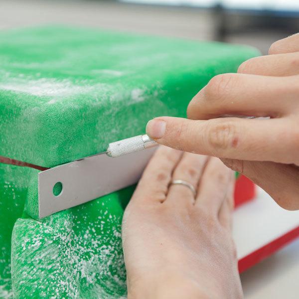 Gift-Box-01.jpg#asset:10491