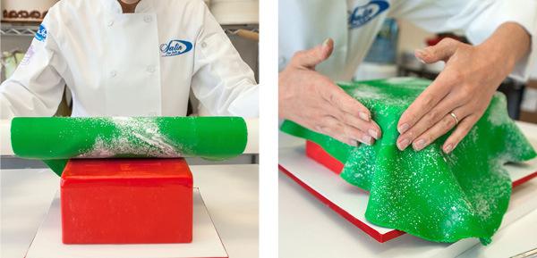 Gift-Box-More.jpg#asset:10512