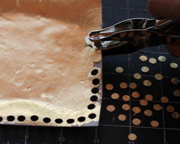 Gold-Confetti-3.jpg#asset:11109