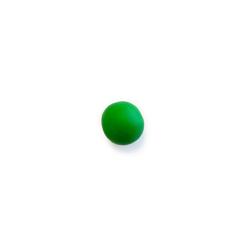 Grass_Flower_Top_Tut_1.jpg?mtime=20210304091050#asset:417156
