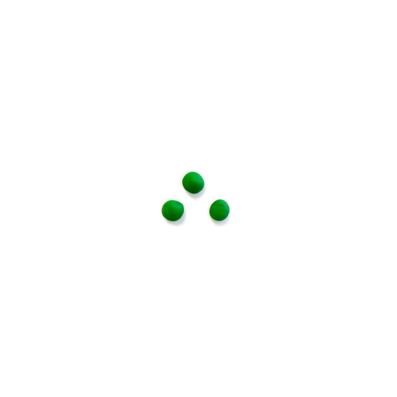 Grass_Flower_Top_Tut_2.jpg?mtime=20210304091108#asset:417157