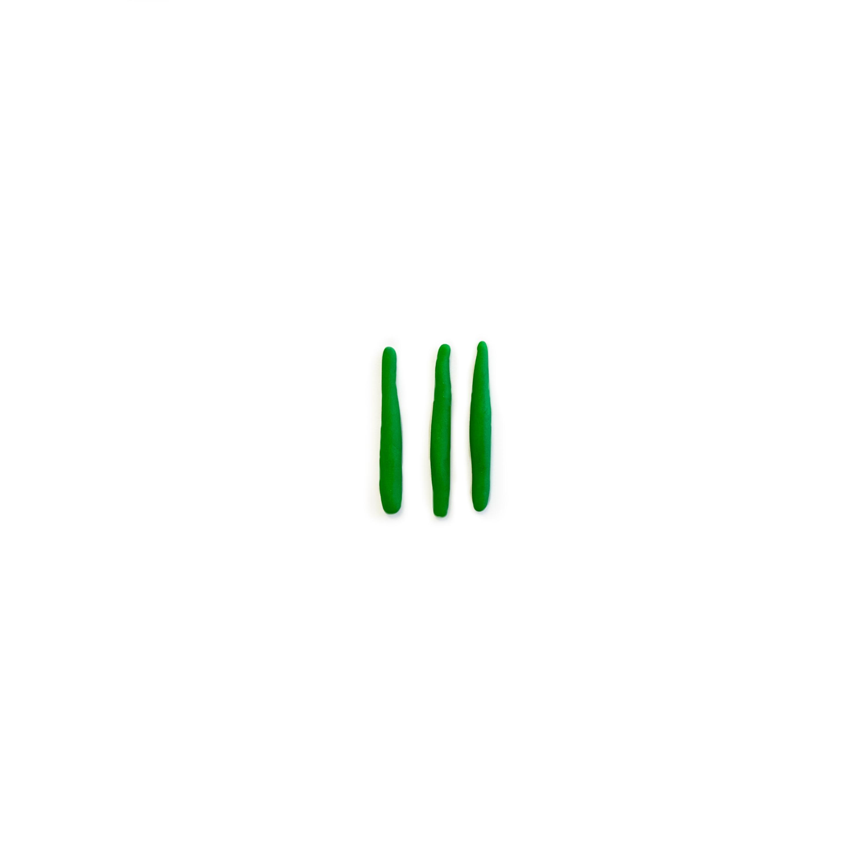 Grass_Flower_Top_Tut_3.jpg?mtime=20210304091122#asset:417158