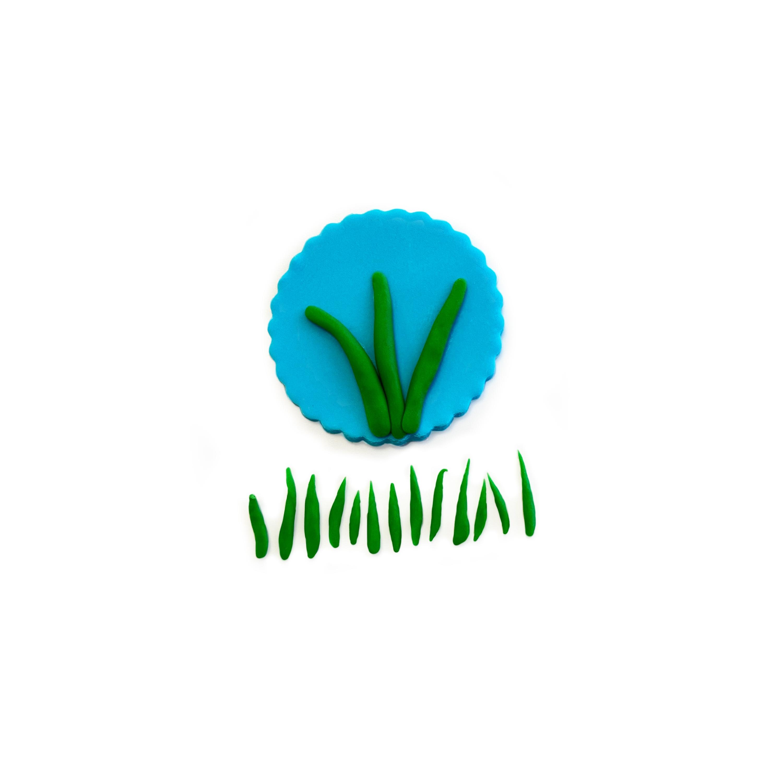 Grass_Flower_Top_Tut_4.jpg?mtime=20210304091312#asset:417159