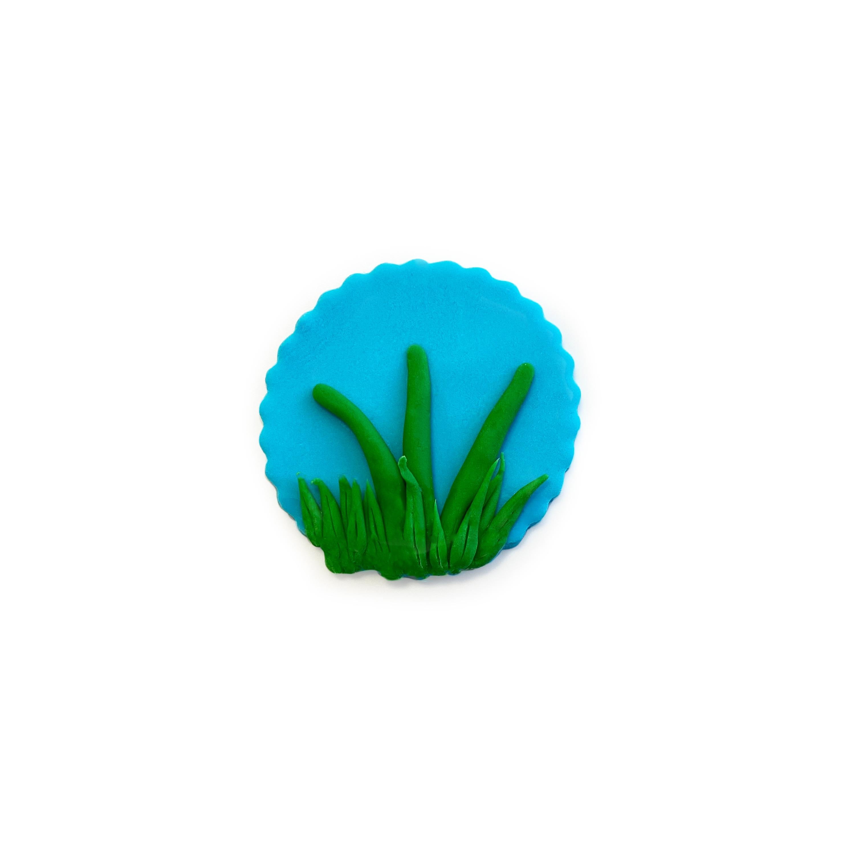 Grass_Flower_Top_Tut_5.jpg?mtime=20210304091449#asset:417160