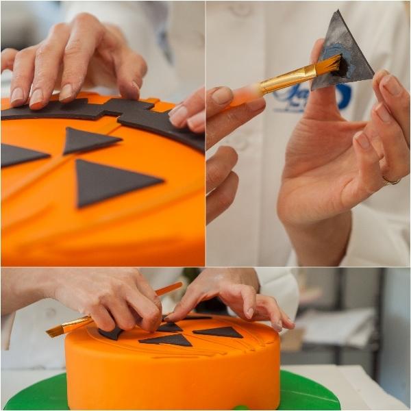 Halloween-Pumpkin-4.jpg#asset:10735
